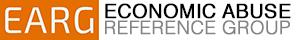 Economic Abuse Reference Group Logo